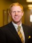 Louisville Tax Lawyer Shawn McIntire