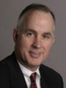 Bothell Estate Planning Attorney William Sidney Hickman