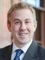 Denver Landlord / Tenant Lawyer Matthew Ryan Sullivan
