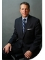 Denver White Collar Crime Lawyer Clifford Benjamin Stricklin