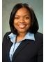 Michigan Communications & Media Law Attorney Shanta S. W. McMullan