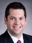 Utica Lawsuits & Disputes Lawyer Devon Paul Allard