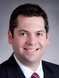 Rochester Hills Lawsuit / Dispute Attorney Devon Paul Allard