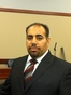 Huntington Woods Family Law Attorney Issa Ghaleb Haddad