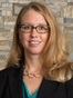 Grand Rapids Contracts / Agreements Lawyer Mary Ruth Gleason