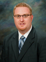 Michigan Land Use / Zoning Attorney Brian Michael Garner