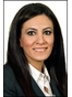 Hawthorne Litigation Lawyer Dana George Khalife