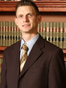 Okemos Criminal Defense Attorney Jacob Alan Perrone