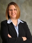 Michigan Estate Planning Attorney Julie Aletta Paquette