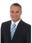 Pontiac Health Care Lawyer Dominic A. Paluzzi