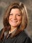 Birmingham Bankruptcy Attorney Kristin Ann Snyder