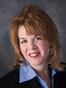 Marne Business Attorney Nancy J. Novak