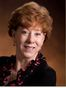 Dallas Personal Injury Lawyer Carmen S. Mitchell