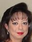 Lorena Patricia Arana Arana