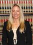 Long Beach Employment Lawyer Juliana Guerriero