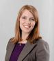 Cleveland Mediation Attorney Heather Elizabeth Heberlein