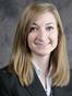Cincinnati Antitrust / Trade Attorney Jessica K Baverman