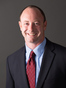 Columbus Workers' Compensation Lawyer Frederick Thomas Bills