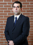 Reston Immigration Attorney Pedram Baghani