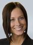 Walbridge Divorce / Separation Lawyer Rebecca Erin Shope