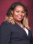 Euclid Tax Lawyer Sheronda Denise Dobson