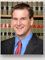 Westwood Criminal Defense Lawyer Andrew Sean Larkin