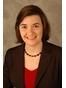 Highlands Ranch Discrimination Lawyer Amy Lynn Keegan