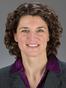 Columbus Privacy Attorney Christina Hultsch