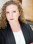 Columbus Criminal Defense Attorney Anastasia Lee Sydow