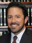 Wyckoff Litigation Lawyer Michael A Orozco