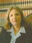 San Antonio Child Custody Lawyer Kay Martinez