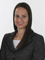 Bridgeport Personal Injury Lawyer Charleen E. Merced Agosto