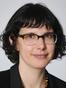 New York Discrimination Lawyer Deborah K Marcuse