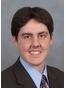 North Haven Medical Malpractice Attorney Ryan Joseph Veilleux