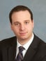 Newington Real Estate Attorney Aleksandr Y Troyb
