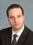 Darien Litigation Lawyer Aleksandr Y Troyb