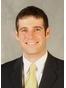 Boston Arbitration Lawyer Christopher Edward Sanetti