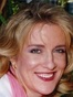 Huntington Beach  Lawyer Barbara Ellen McNamara