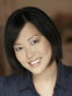 New York County Immigration Lawyer Jean Tien