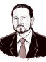 Pennsylvania Employment / Labor Attorney A Jordan Rushie