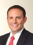 Broward County Business Attorney Mark Jason Rose