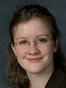 Rochester Estate Planning Attorney Elizabeth K Randisi Esq.