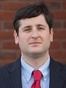Pensacola Construction / Development Lawyer Benjamin Zimmern