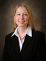 Ozaukee County Patent Application Attorney Stephanie Irene Mueller
