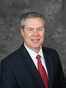 Ohio Wills and Living Wills Lawyer Mark E. Godbey