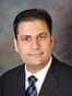 Lake Forest Family Law Attorney Athar A. Khan
