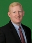 Harford County Contracts / Agreements Lawyer David Andrew Burkhouse