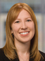 Monona Litigation Lawyer Kathryn M. Grigg