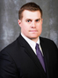 Loudoun County Contracts / Agreements Lawyer Dana Michael Collins