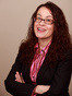 Fort Totten Probate Attorney Marissa Soto